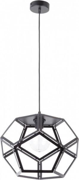ATO black L 31875 Sigma