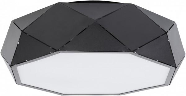 JOTA black L 31883 Sigma