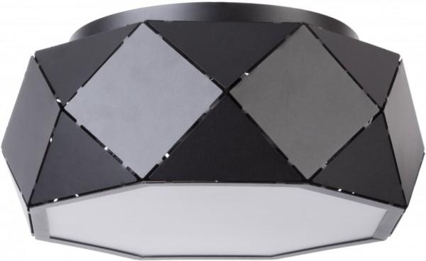 JOTA black M 31885 Sigma