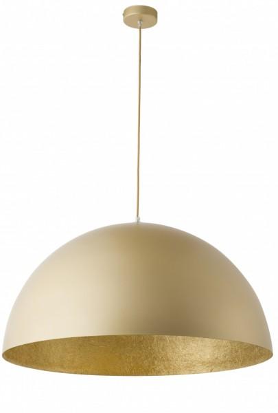 SFERA gold 35 32292 Sigma