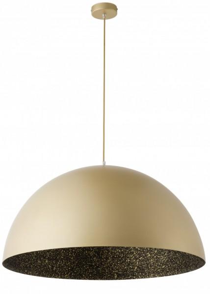 SFERA gold-black 35 32296 Sigma