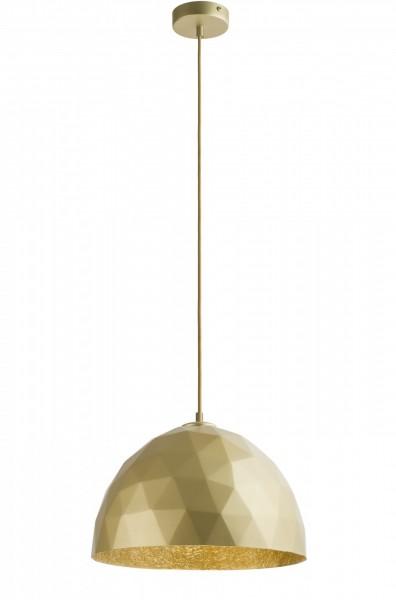 DIAMENT gold M 32303 Sigma