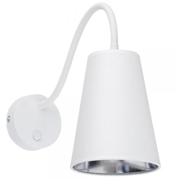 WIRE white-silver  3240 TK Lighting