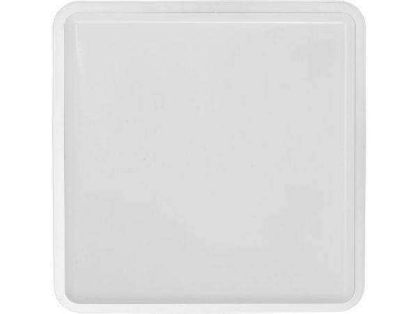 TAHOE II white matt 3251 Nowodvorski