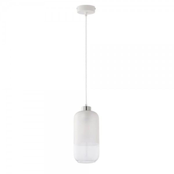 MARCO silver I 3356 TK Lighting