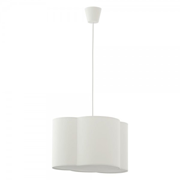 CLOUD white 3360 TK Lighting