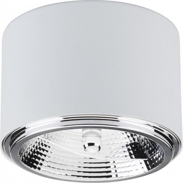 MORIS white 3364 TK Lighting