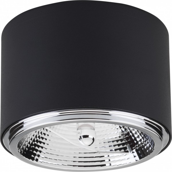 MORIS black 3366 TK Lighting