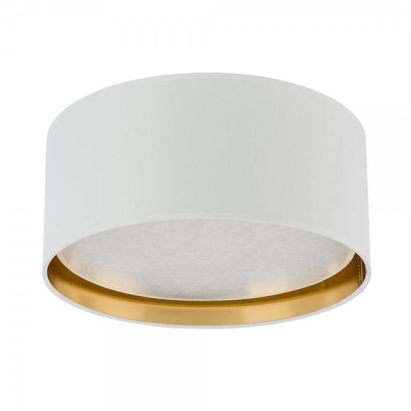 BILBAO white-gold 45 3379 TK Lighting