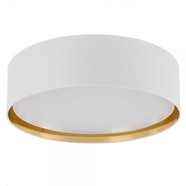 BILBAO white-gold 60 3433 TK Lighting