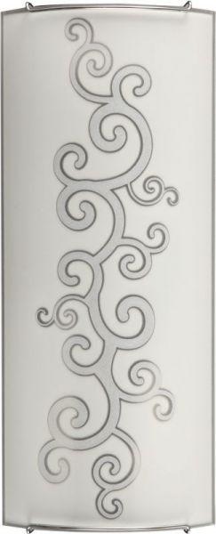 ARABESKA silver 2  3697 Nowodvorski