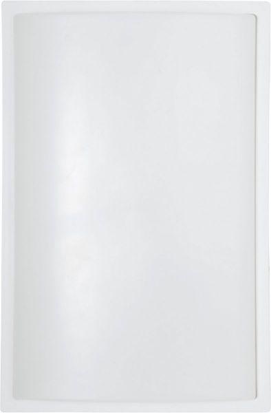 GARDA I white matt 3750 Nowodvorski