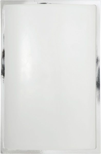 GARDA I chrome 3752 Nowodvorski