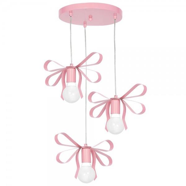 EMMA pink MLP1040 Milagro