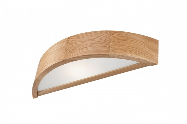 PLAFOND natural oak 37991 Lamkur