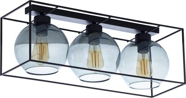SION 4030 TK Lighting