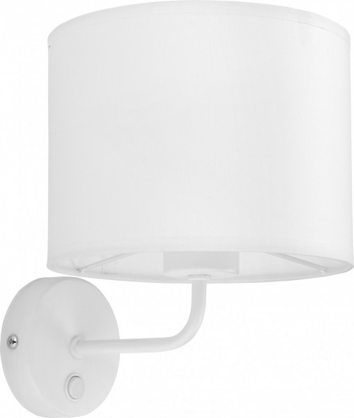 MIA white 4114 TK Lighting