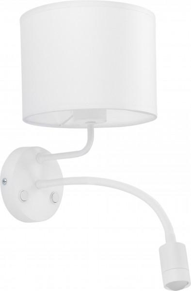 MIA white 4116 TK Lighting
