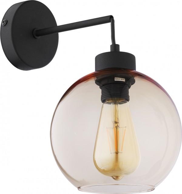 CUBUS  4135 TK Lighting
