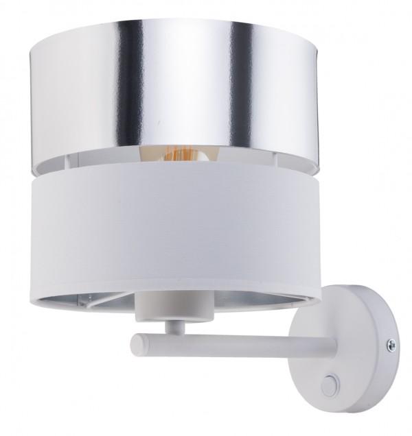 HILTON  4175 TK Lighting