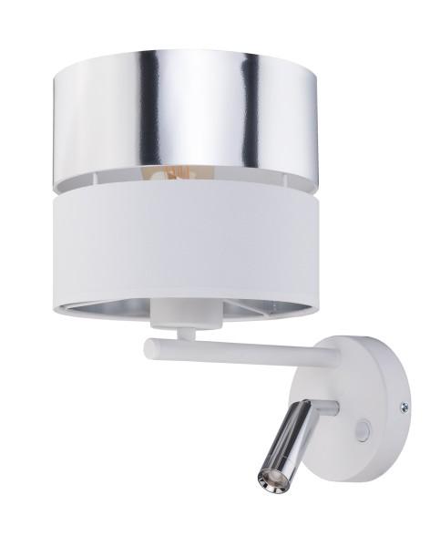 HILTON LED  4176 TK Lighting