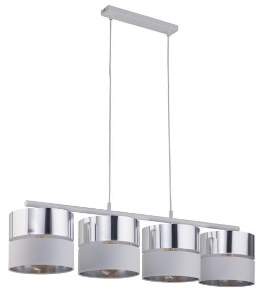 HILTON IV 4177 TK Lighting