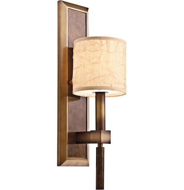 CELESTIAL cambridge bronze KL/CELESTIAL1 Kichler