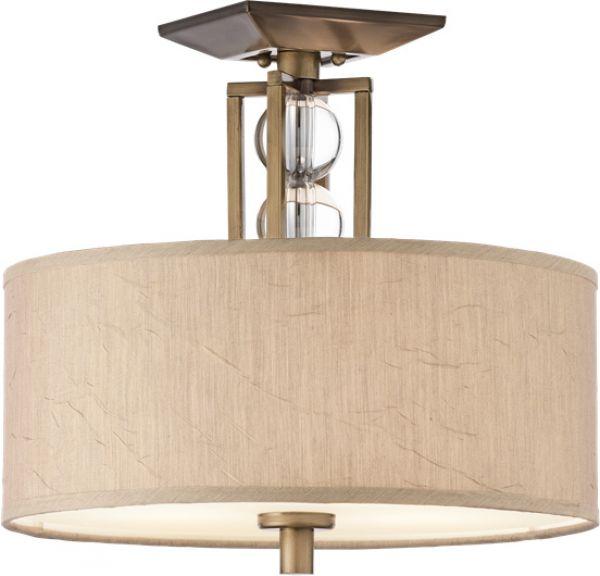 CELESTIAL cambridge bronze KL-CELESTIAL-SF Kichler