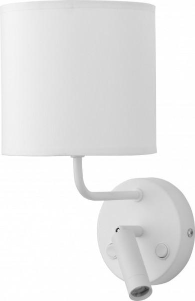RICHI white 4236 TK Lighting