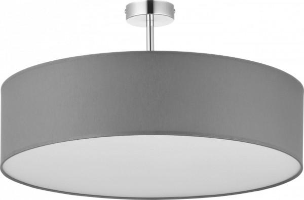VIENNA graphite 4239 TK Lighting