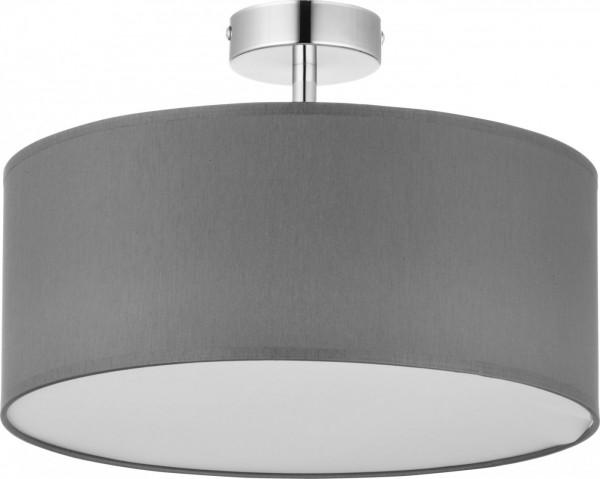 VIENNA graphite 4240 TK Lighting