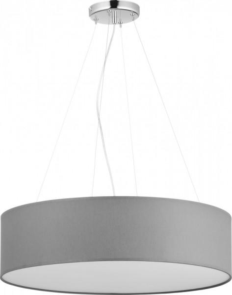 VIENNA graphite 4241 TK Lighting