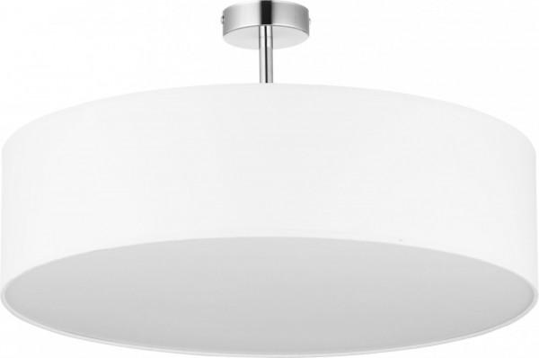 VIENNA white 4242 TK Lighting