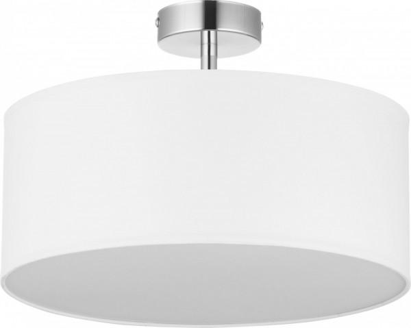 VIENNA white 4243 TK Lighting