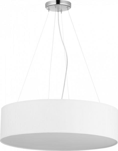 VIENNA white 4244 TK Lighting