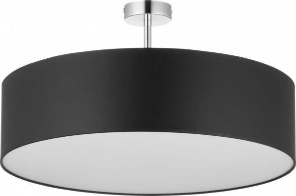 VIENNA black 4245 TK Lighting