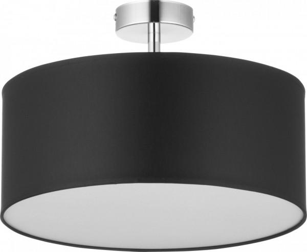 VIENNA black 4246 TK Lighting