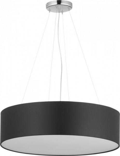 VIENNA black 4247 TK Lighting