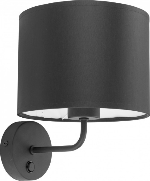 MIA black 4280 TK Lighting