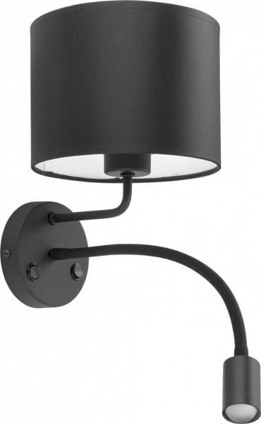 MIA black 4281 TK Lighting