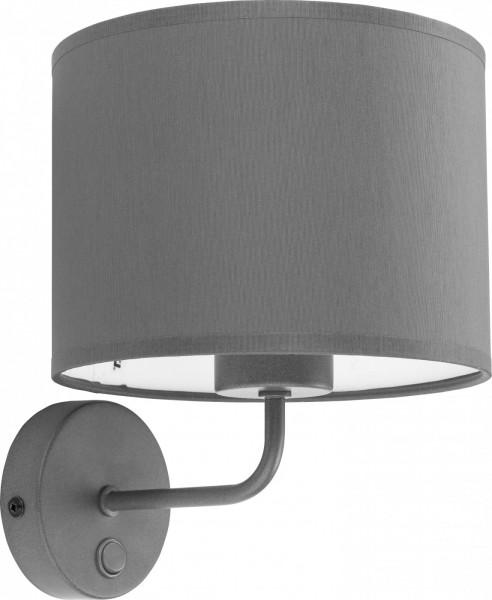 MIA gray 4283 TK Lighting