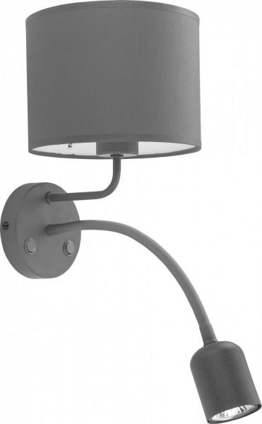 MIA gray 4284 TK Lighting