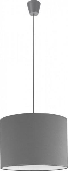 MIA gray 4285 TK Lighting