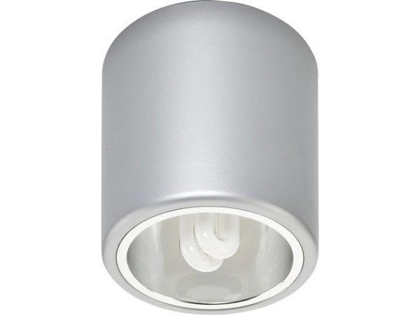 DOWNLIGHT silver M 4868 Nowodvorski