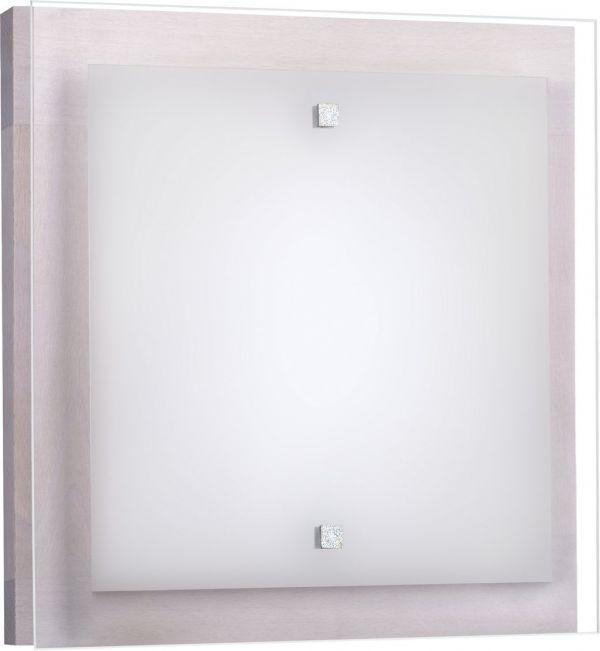 OSAKA square white S 4976 Nowodvorski