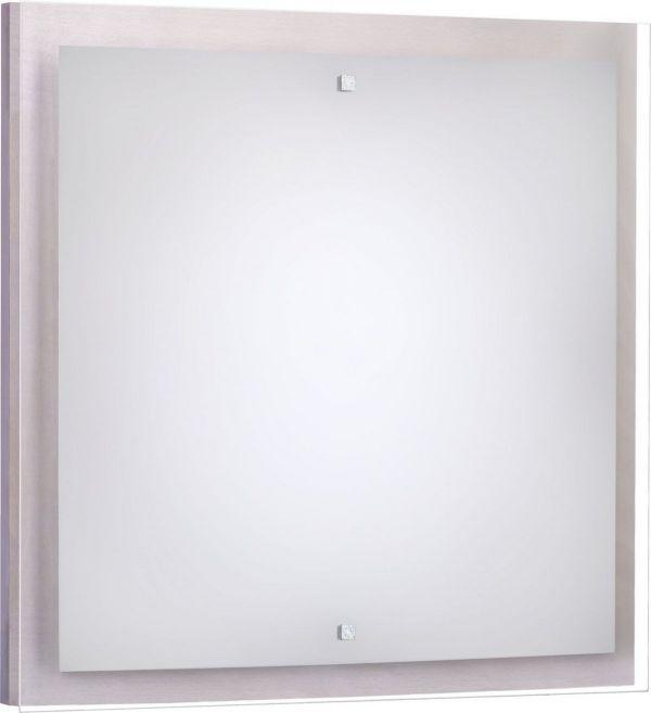 OSAKA square white L 4978 Nowodvorski