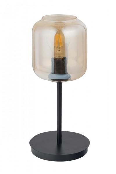 SHINE amber  50257 Sigma