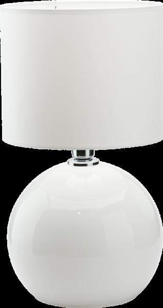 PALLA small white 5065 TK Lighting