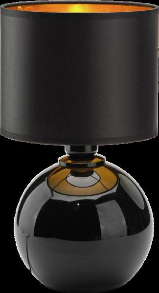 PALLA small black-gold 5068 TK Lighting