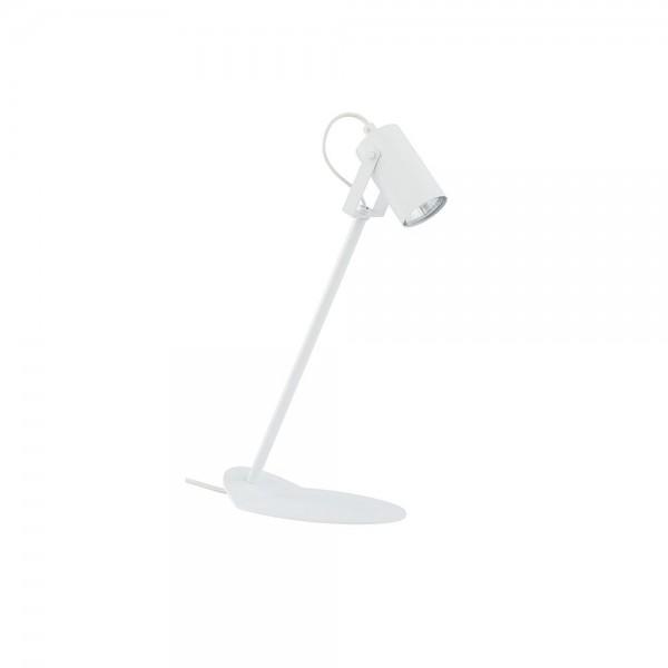 REDO white 5070 TK Lighting